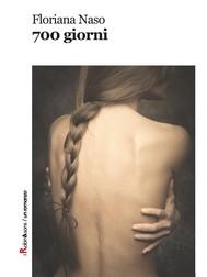 700 giorni - copertina