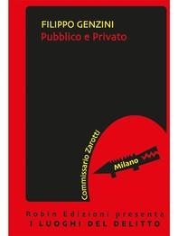 Pubblico e Privato - Librerie.coop