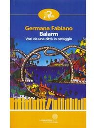 Balarm - Librerie.coop