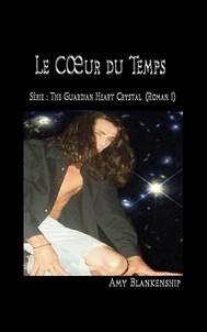 Au Cœur du Temps - copertina