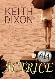 Actrice - copertina