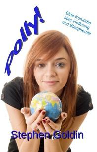 Polly! - Librerie.coop