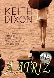 A Atriz - copertina