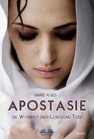 Apostasie - copertina