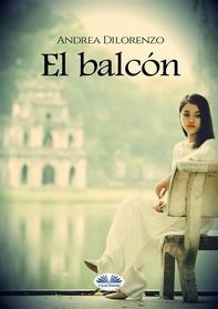 El balcón - Librerie.coop
