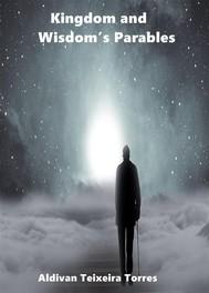 Kingdom and Wisdom's Parables - copertina