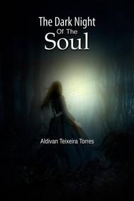 The Dark Night of The Soul - copertina