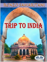 Trip to India - Librerie.coop