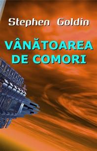 Vânătoarea De Comori - Librerie.coop
