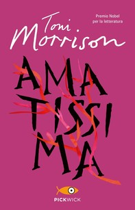 Amatissima - Librerie.coop