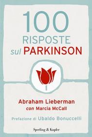 100 risposte sul Parkinson - copertina