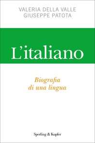 L'italiano - Librerie.coop