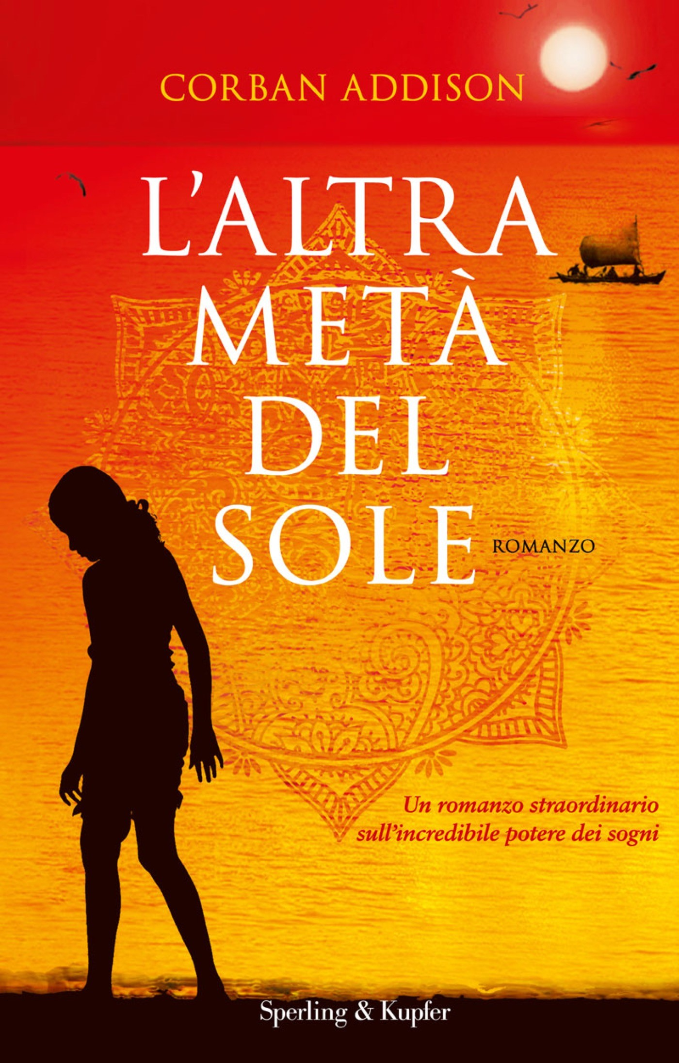 http://alessandria.bookrepublic.it/api/books/9788873396161/cover