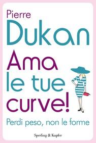 Ama le tue curve! - copertina