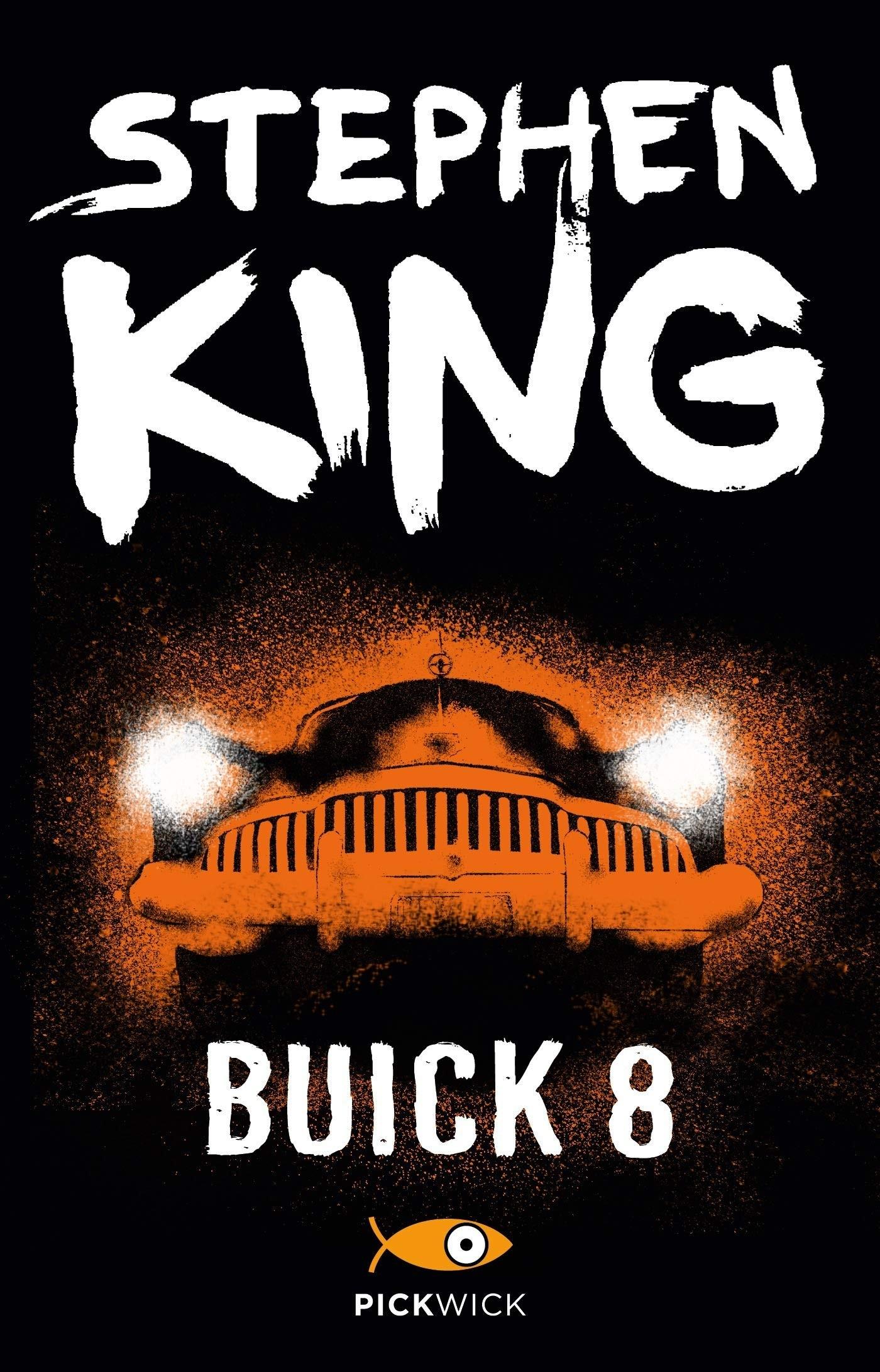 Ebook Stephen King Ita Gratis