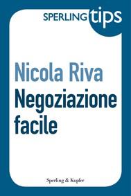 Negoziazione facile - Sperling Tips - copertina