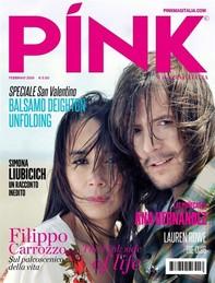 Pink_interni_003.indd - Librerie.coop