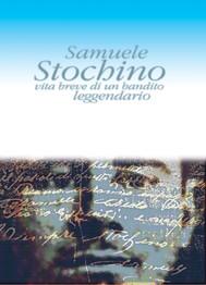 Samuele Stochino - copertina