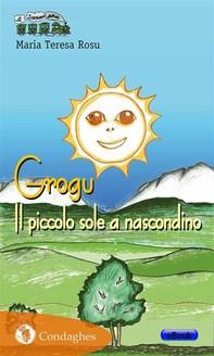 Grogu - Librerie.coop