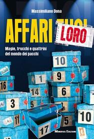 Affari Loro - copertina