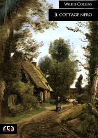 Il cottage nero - Librerie.coop