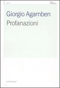 Profanazioni - Librerie.coop