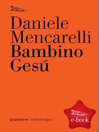 Bambino Gesú - Librerie.coop