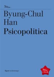 Psicopolitica - copertina