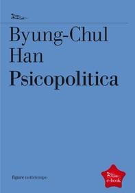 Psicopolitica - Librerie.coop