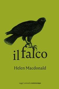 Il falco - Librerie.coop