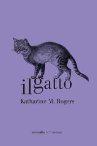 Il gatto - Librerie.coop