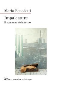Impalcature - Librerie.coop