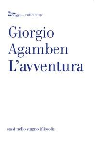 L'avventura - Librerie.coop