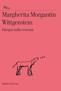 Wittgenstein - Librerie.coop