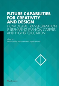 Future Capabilities for Creativity and Design - Librerie.coop