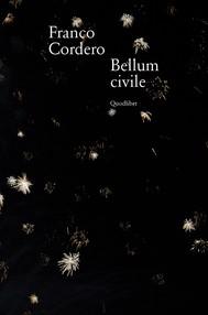 Bellum civile - copertina