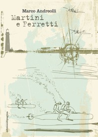 Martini e Ferretti - Librerie.coop