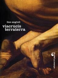 viacrucis terraterra - copertina