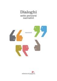 Dialoghi - copertina