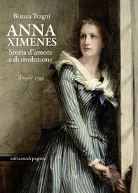 Anna Ximenes - Librerie.coop