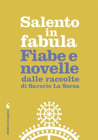Salento in fabula - Librerie.coop
