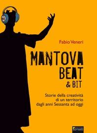 Mantova Beat & Bit - Librerie.coop
