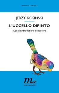 L'uccello dipinto - Librerie.coop