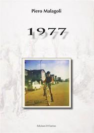 1977 - copertina