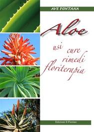 Aloe - copertina