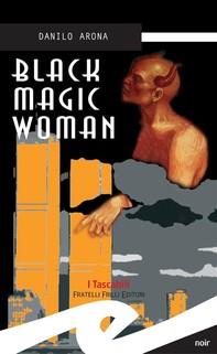 Black magic woman - Librerie.coop