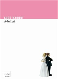 Adulteri - copertina
