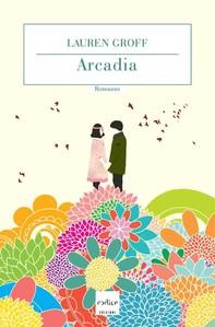 Arcadia - Librerie.coop