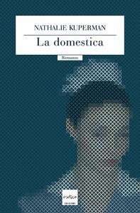 La domestica - Librerie.coop