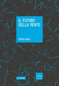 Il futuro della mente - copertina